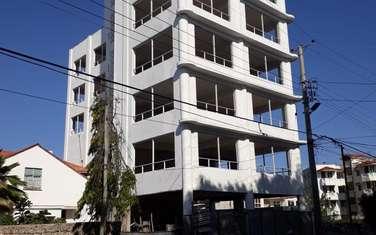 Office for sale in kizingo