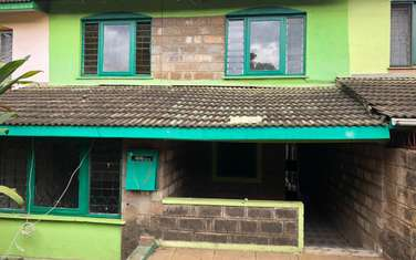 5 bedroom house for rent in Langata Area