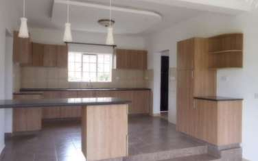 3 bedroom villa for sale in Red Hill