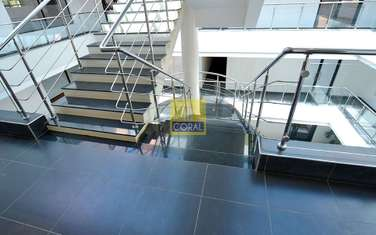 5000 ft² office for rent in Lower Kabete