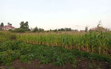 36423 m² residential land for sale in Kandara