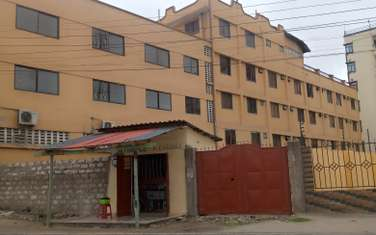 Furnished 480 m² commercial property for sale in Bamburi