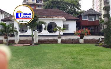 5 bedroom house for sale in Tudor