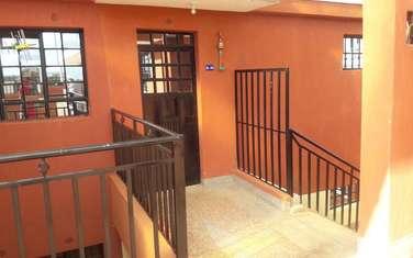 32 bedroom apartment for sale in Ruiru