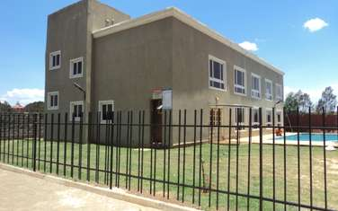 3 bedroom apartment for rent in Eldoret North
