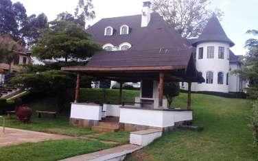 6 bedroom townhouse for sale in Kitisuru