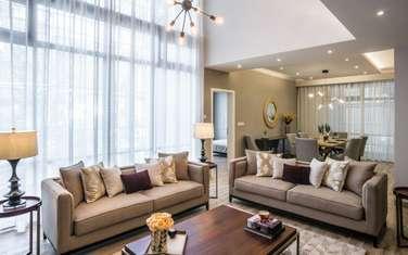 3 bedroom apartment for sale in Riverside