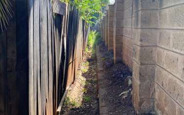 1 ac land for sale in Ngong Road