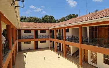 45 m² office for rent in Karen