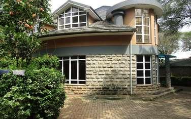 4 bedroom house for sale in Riverside