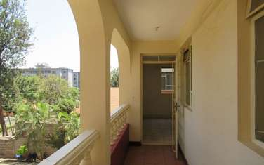 185 m² office for rent in Kilimani