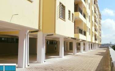 2 bedroom apartment for sale in Southlands
