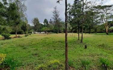 2024 m² land for sale in Karen