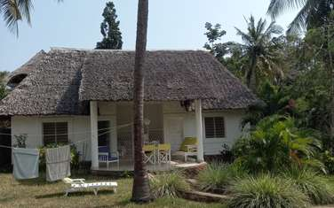 2 bedroom villa for sale in Diani