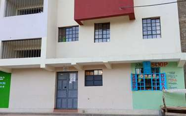 10 bedroom apartment for sale in Githurai
