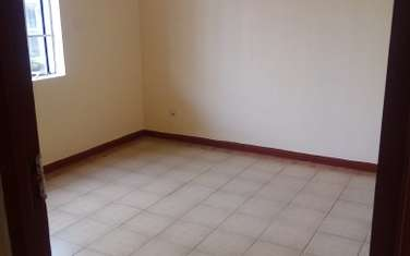 3 bedroom apartment for rent in Naivasha Road