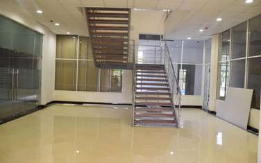 Office for sale in Karen