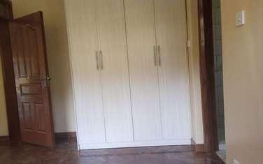 5 bedroom townhouse for sale in Karen