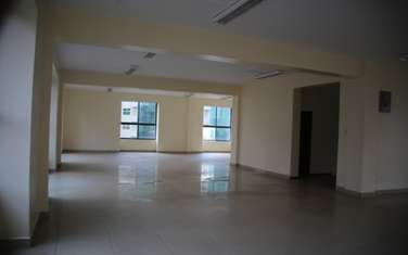 15035 ft² commercial property for rent in Upper Hill