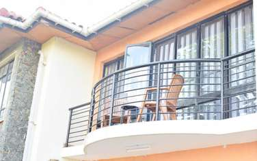 4 bedroom townhouse for sale in Riat Hills