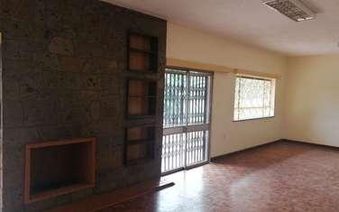 6 bedroom villa for rent in Riverside