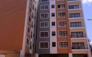 1 bedroom house for sale in Ruaka