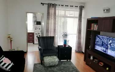 2 bedroom apartment for rent in Valley Arcade