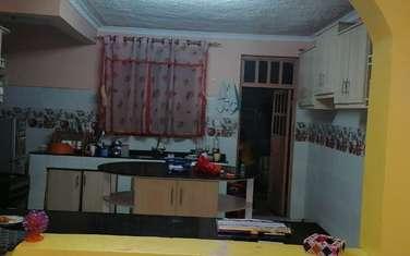 6 bedroom house for sale in Ruiru