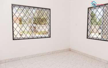 3 bedroom house for sale in Tezo