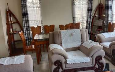 3 bedroom house for sale in Lavington