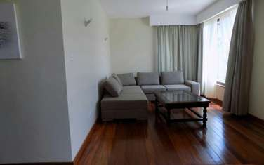 5 bedroom townhouse for rent in Ridgeways