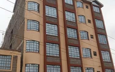 Commercial property for sale in Kitengela