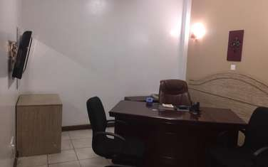 34 m² office for rent in Westlands Area