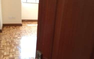 1 bedroom apartment for sale in Karen