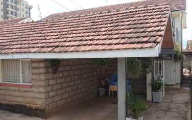 3 bedroom townhouse for sale in Kileleshwa