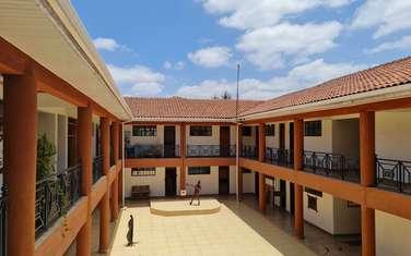 33 m² office for rent in Karen
