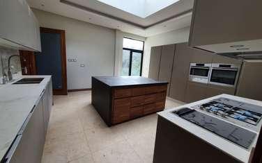3 bedroom villa for rent in Gigiri