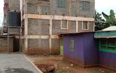 1 bedroom apartment for sale in Ndumberi
