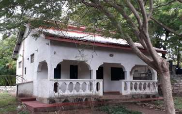 2 bedroom house for sale in Diani