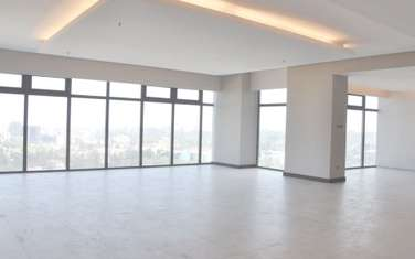 4 bedroom apartment for sale in Waiyaki Way