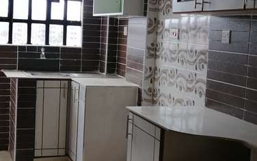 2 bedroom apartment for rent in Ongata Rongai