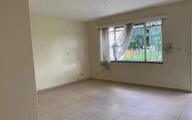1800 ft² office for rent in Waiyaki Way