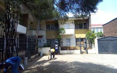 0.25 ac commercial land for sale in Westlands Area