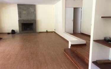 3 bedroom house for rent in Ridgeways