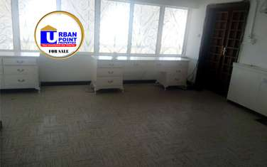 6 bedroom house for sale in Nyali Area