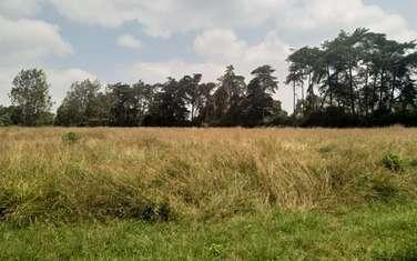 20235 m² residential land for sale in Karen