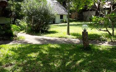 Commercial property for sale in Malindi Town