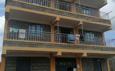 1 bedroom apartment for sale in Thika