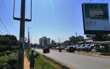 4047 m² commercial land for sale in Valley Arcade