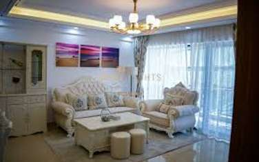 1 bedroom apartment for rent in South C